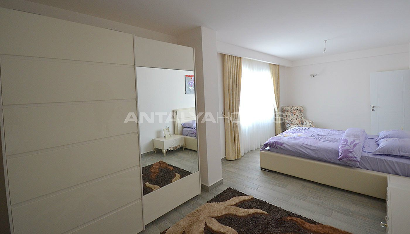 stylish-designed-key-ready-apartments-in-alanya-turkey-interior-010.jpg