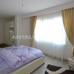 stylish-designed-key-ready-apartments-in-alanya-turkey-interior-011.jpg