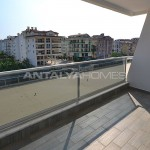 stylish-designed-key-ready-apartments-in-alanya-turkey-interior-015.jpg