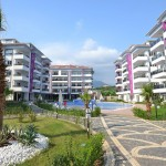 stylish-designed-key-ready-apartments-in-alanya-turkey-main.jpg