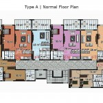 stylish-designed-key-ready-apartments-in-alanya-turkey-plan-001.jpg