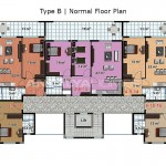stylish-designed-key-ready-apartments-in-alanya-turkey-plan-002.jpg