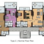 stylish-designed-key-ready-apartments-in-alanya-turkey-plan-003.jpg