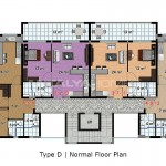 stylish-designed-key-ready-apartments-in-alanya-turkey-plan-004.jpg