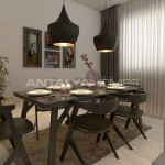 stylish-property-in-antalya-turkey-intertwined-with-nature-interior-002.jpg