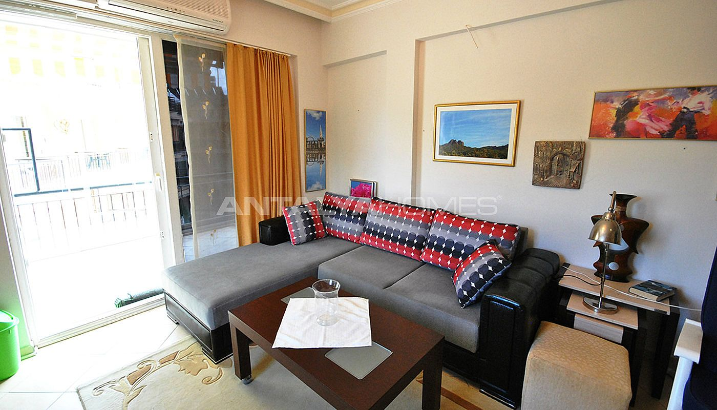 taurus-mountain-view-duplex-apartment-in-kemer-arslanbucak-002.jpg
