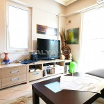 taurus-mountain-view-duplex-apartment-in-kemer-arslanbucak-005.jpg