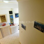 taurus-mountain-view-duplex-apartment-in-kemer-arslanbucak-017.jpg