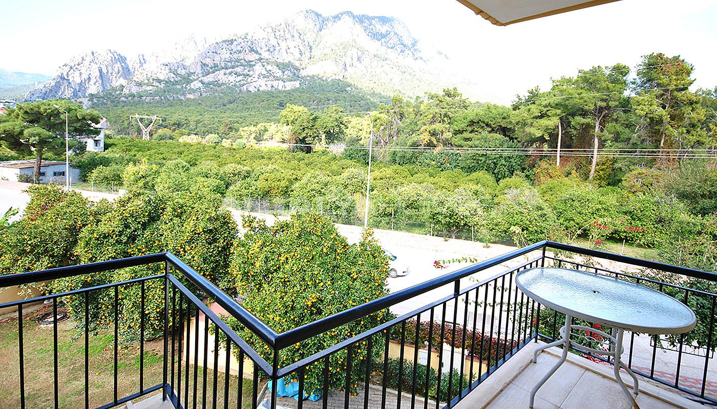 taurus-mountain-view-duplex-apartment-in-kemer-arslanbucak-021.jpg