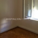 turnkey-3-1-apartment-with-swimming-pool-in-istanbul-interior-009.jpg