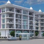 unique-designed-apartments-50-meters-to-the-beach-in-alanya-006.jpg