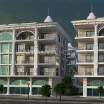 unique-designed-apartments-50-meters-to-the-beach-in-alanya-008.jpg