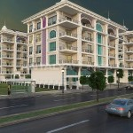 unique-designed-apartments-50-meters-to-the-beach-in-alanya-009.jpg