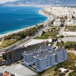 unique-designed-apartments-50-mt-to-the-beach-in-alanya-main.jpg