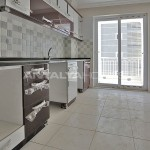 2-bedroom-apartments-in-kepez-with-separate-kitchen-interior-004.jpg