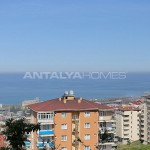3-bedroom-apartments-in-trabzon-with-affordable-price-001.jpg