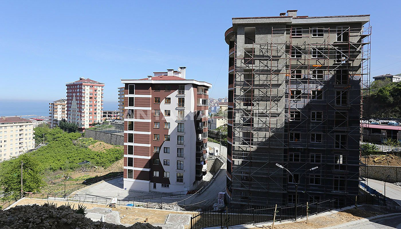 3-bedroom-apartments-in-trabzon-with-affordable-price-002.jpg