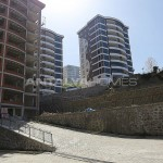 3-bedroom-apartments-in-trabzon-with-affordable-price-004.jpg