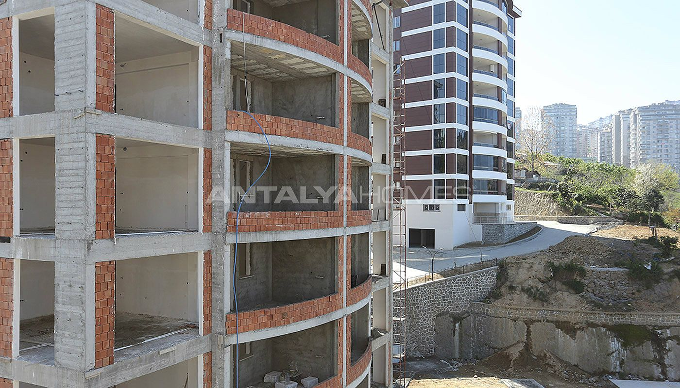 3-bedroom-apartments-in-trabzon-with-affordable-price-005.jpg