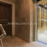 3-bedroom-apartments-in-trabzon-with-affordable-price-008.jpg