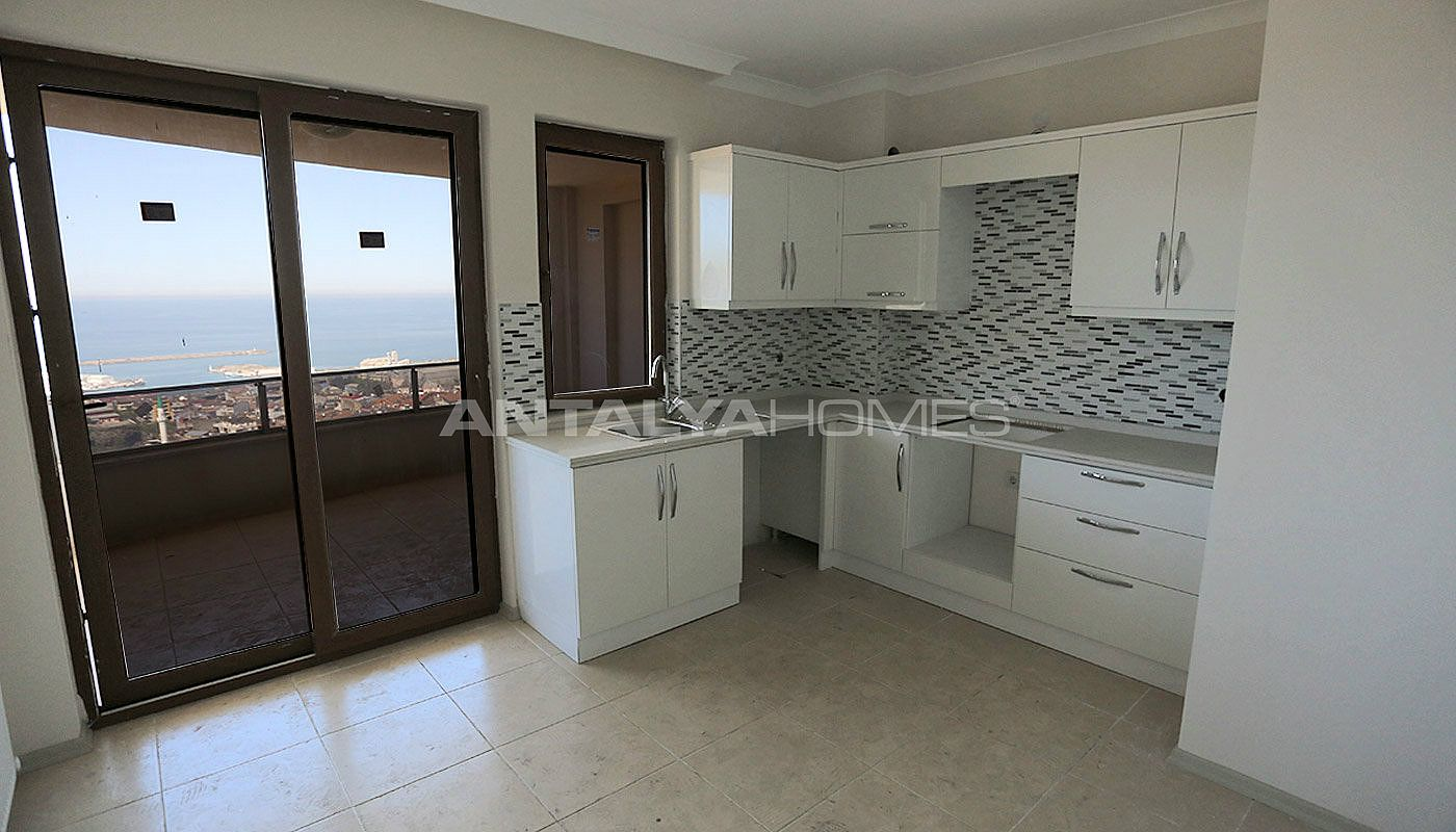 3-bedroom-apartments-in-trabzon-with-affordable-price-interior-005.jpg