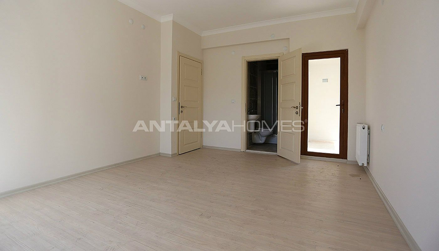 3-bedroom-apartments-in-trabzon-with-affordable-price-interior-007.jpg