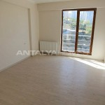 3-bedroom-apartments-in-trabzon-with-affordable-price-interior-009.jpg