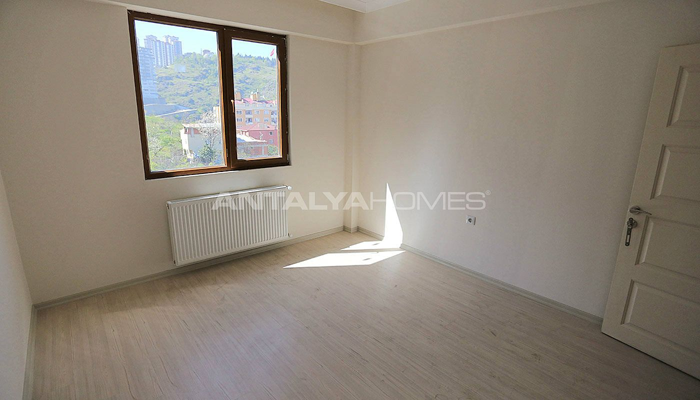 3-bedroom-apartments-in-trabzon-with-affordable-price-interior-014.jpg