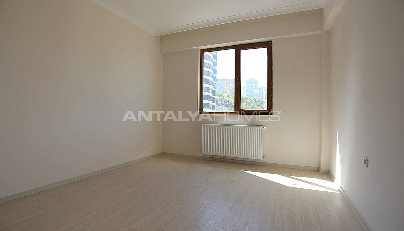 3-bedroom-apartments-in-trabzon-with-affordable-price-interior-015.jpg
