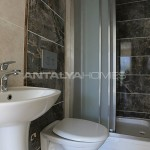 3-bedroom-apartments-in-trabzon-with-affordable-price-interior-017.jpg