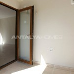 3-bedroom-apartments-in-trabzon-with-affordable-price-interior-021.jpg