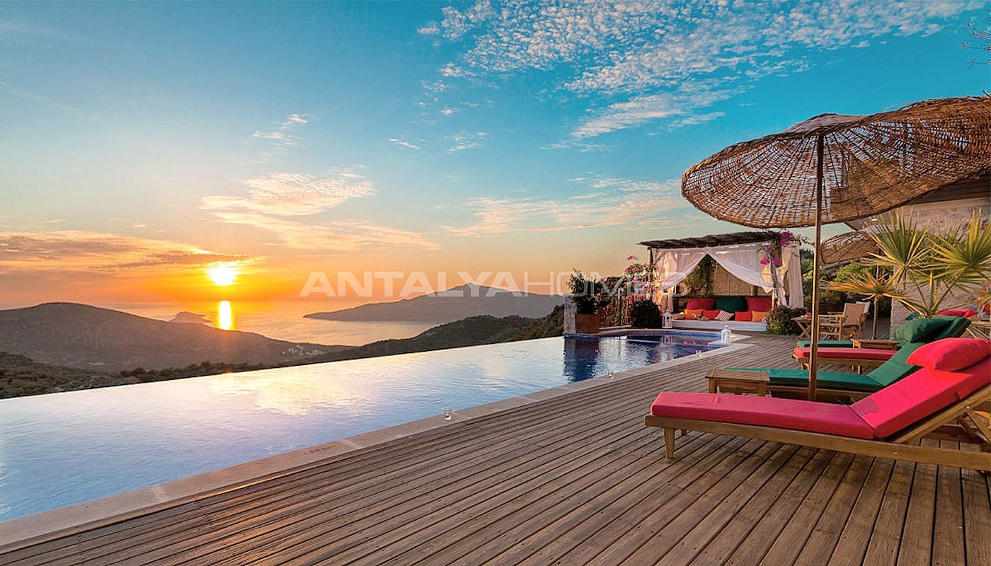 5-bedroom-stone-villa-in-kalkan-for-extended-family-001.jpg