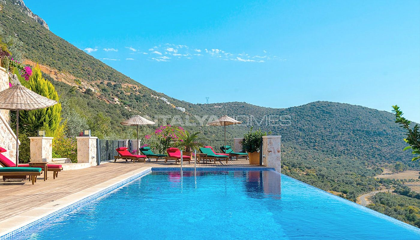 5-bedroom-stone-villa-in-kalkan-for-extended-family-004.jpg
