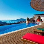 5-bedroom-stone-villa-in-kalkan-for-extended-family-013.jpg