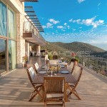 5-bedroom-stone-villa-in-kalkan-for-extended-family-014.jpg