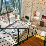 5-bedroom-stone-villa-in-kalkan-for-extended-family-interior-006.jpg