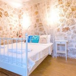 5-bedroom-stone-villa-in-kalkan-for-extended-family-interior-009.jpg