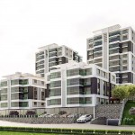 Trabzon-property-with-rich-social-facilities-main.jpg