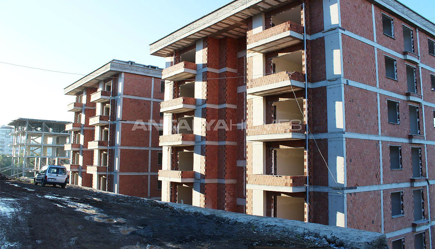 affordable-apartment-in-trabzon-close-to-the-airport-construction-004.jpg