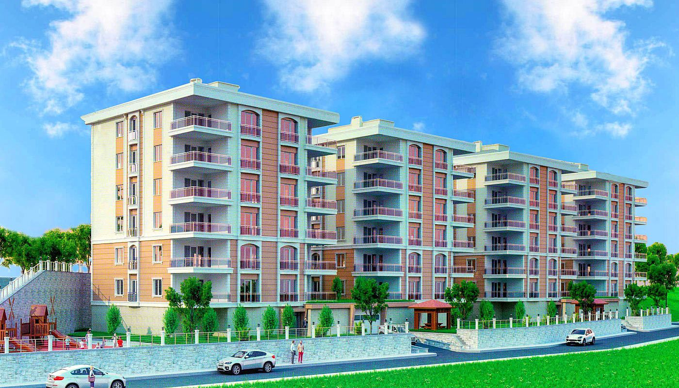 affordable-apartment-in-trabzon-close-to-the-airport-main.jpg
