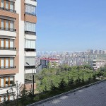 affordable-trabzon-property-on-a-developing-area-003.jpg