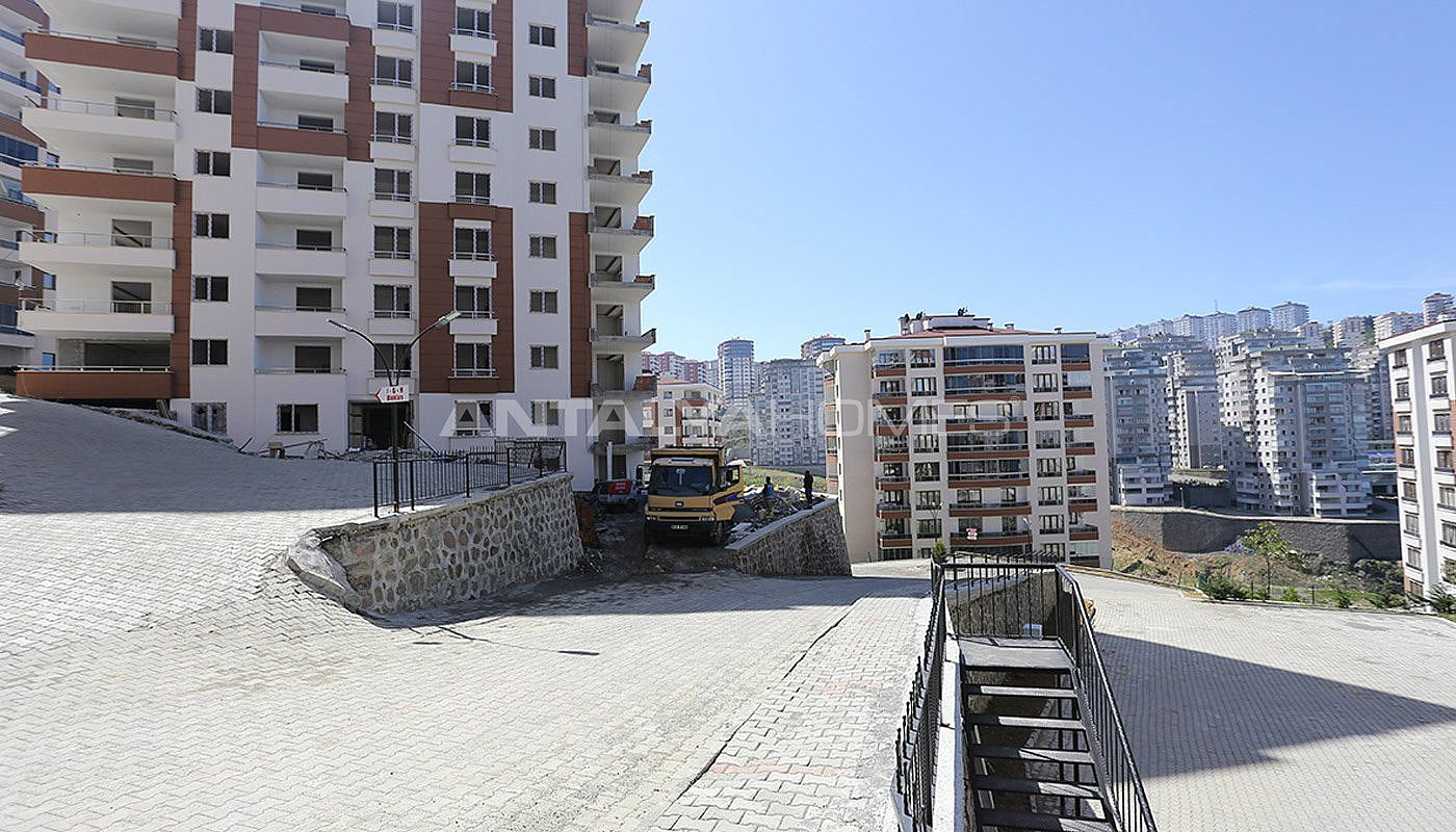 affordable-trabzon-property-on-a-developing-area-004.jpg