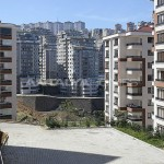 affordable-trabzon-property-on-a-developing-area-005.jpg