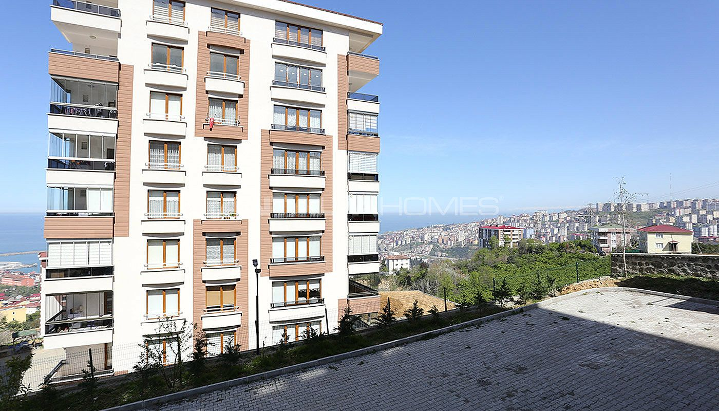 affordable-trabzon-property-on-a-developing-area-006.jpg