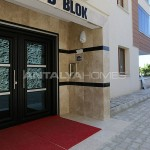 affordable-trabzon-property-on-a-developing-area-015.jpg