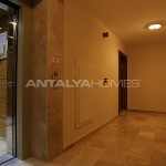 affordable-trabzon-property-on-a-developing-area-016.jpg