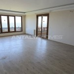 affordable-trabzon-property-on-a-developing-area-interior-001.jpg