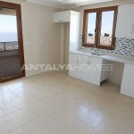 affordable-trabzon-property-on-a-developing-area-interior-006.jpg