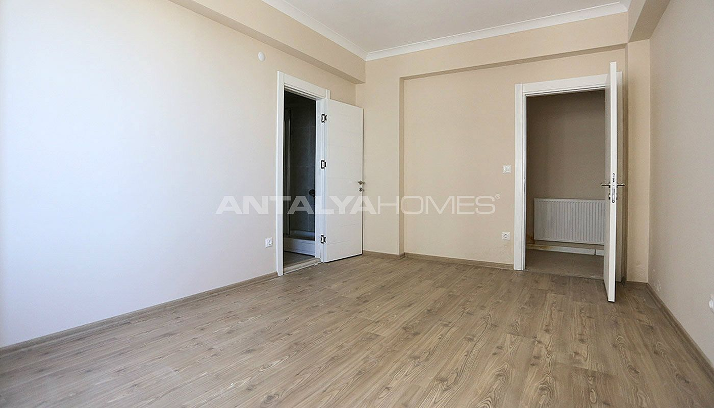affordable-trabzon-property-on-a-developing-area-interior-010.jpg