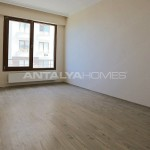 affordable-trabzon-property-on-a-developing-area-interior-011.jpg